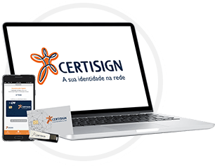Tipos de Certificado Digital